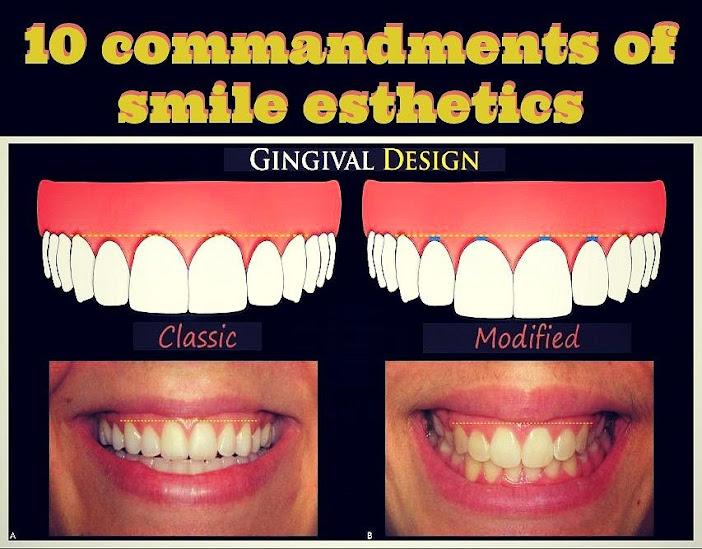 smile-esthetics