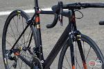 Wilier Triestina Zero.6 SRAM Red eTap Complete Bike  at twohubs.com