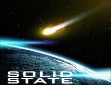 مشاهدة فيلم Solid State