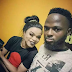 Bobrisky Spotted Without His Snapchat Filter