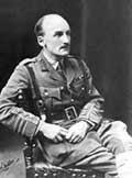 John Frederick Charles Fuller Main