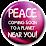 peace Shalom's profile photo
