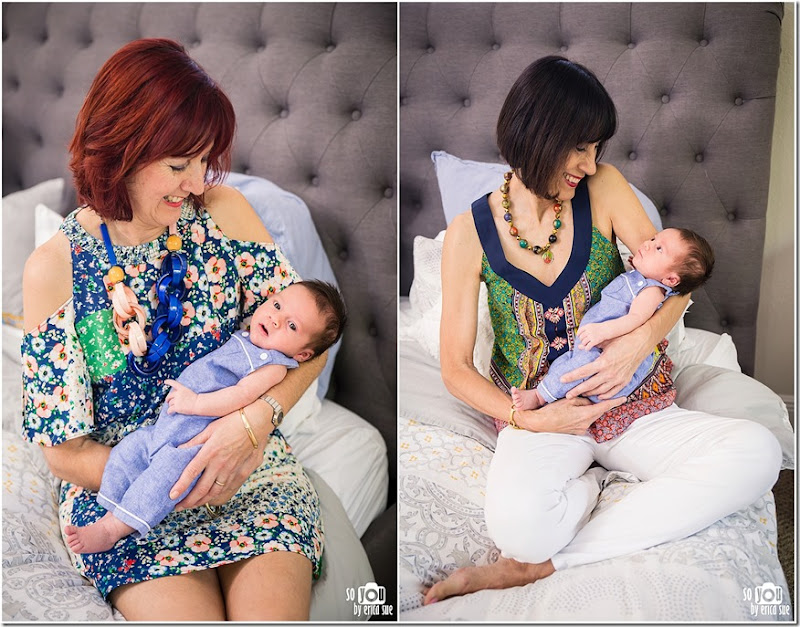 miami-fl-lifestyle-newborn-photography-7720 (2)