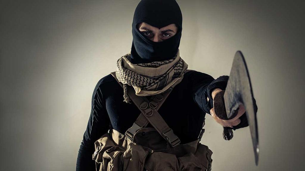 [terrorist-knife%5B1%5D]