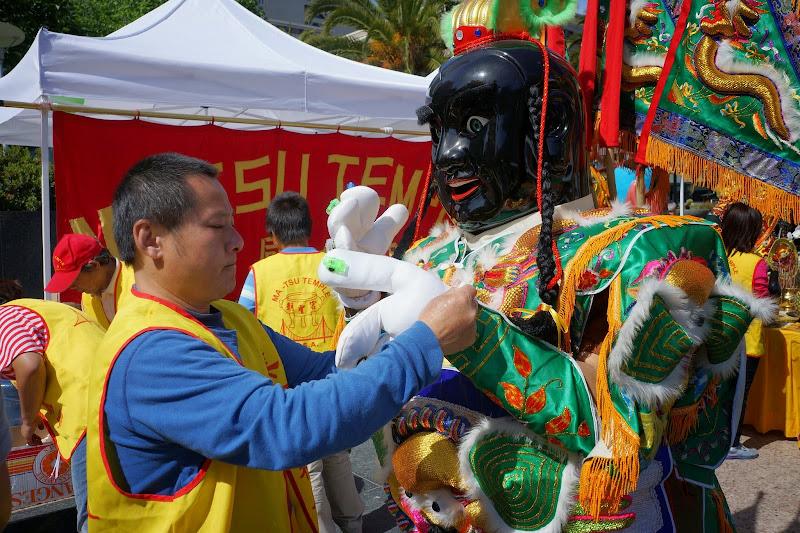 TA Cultural Festival - 2013 Stephs Pix - DSC00312.JPG