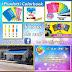 A breve in arrivo i prodotti Colorbook