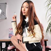 LiGui 2014.02.01 网络丽人 Model 文欣 [36P] 000_3602.jpg