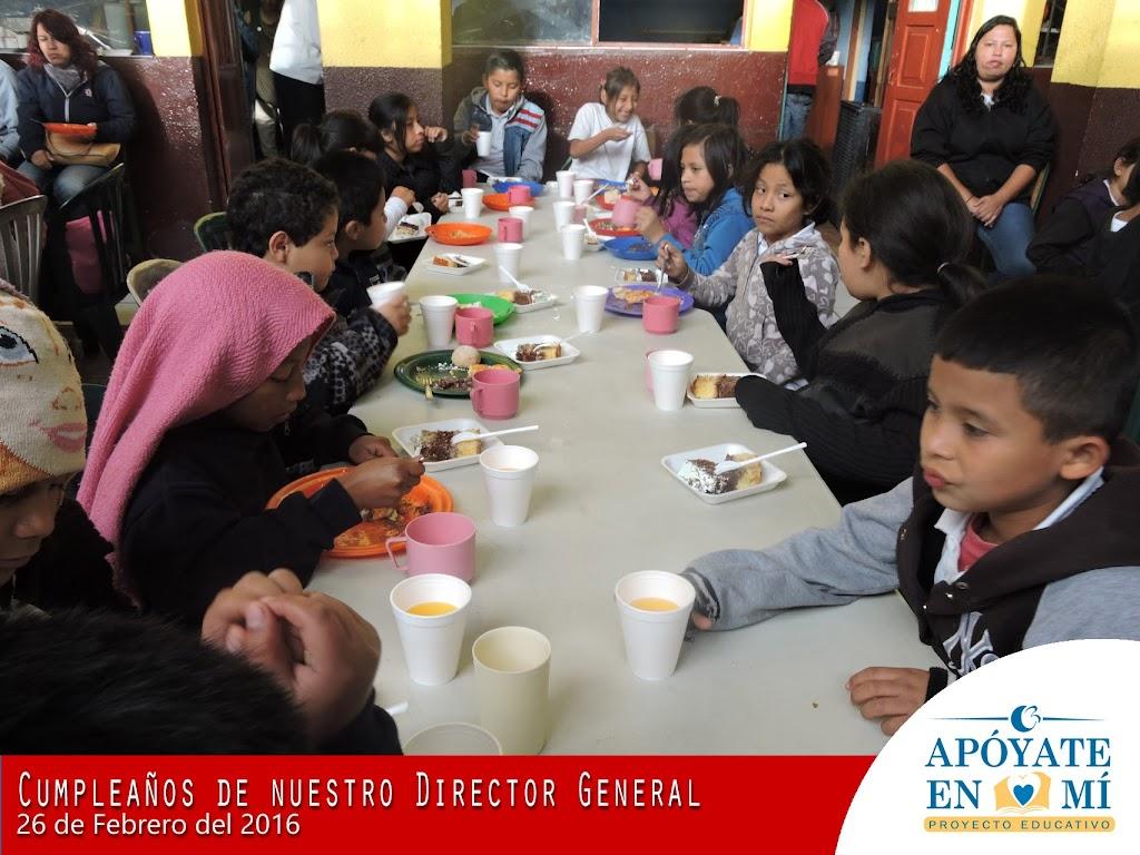 Cumpleaños-de-Nuestro-Director-General-24