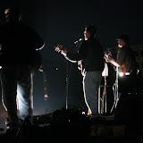 Band Shots