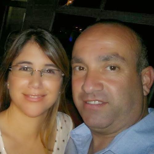 Fernando Parente_1