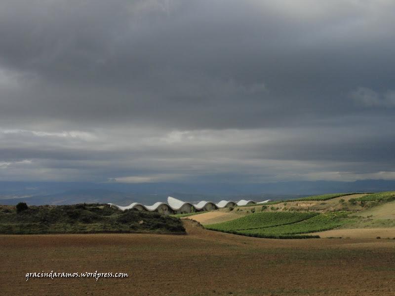 passeando - Passeando pelo norte de Espanha - A Crónica - Página 3 DSC04954