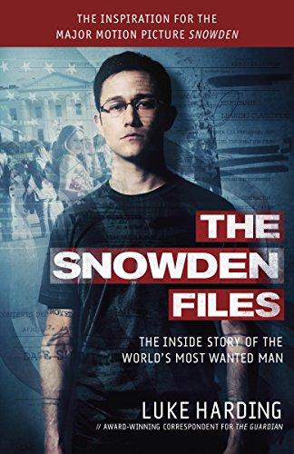 Snowden -  Mật Vụ Snowden