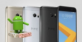 HTC-10-Android-7.0-Nougat-1068x550-768x396
