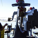 02-08-15 Corpus Christi Aquarium and USS Lexington - _IMG0520.JPG