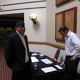 2010-04 Midwest Meeting Cincinnati - 2001%252525252520Apr%25252525252016%252525252520SFC%252525252520Midwest%252525252520%25252525252821%252525252529.JPG