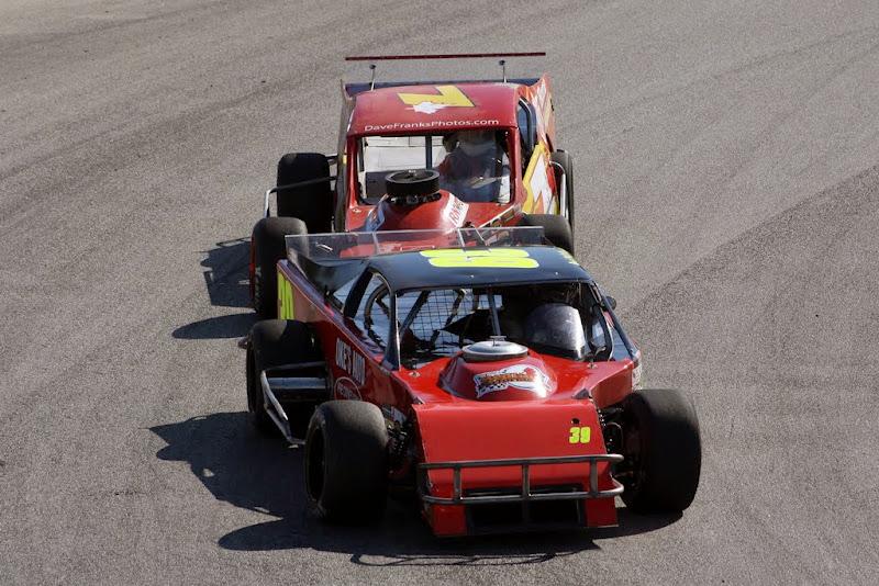 Sauble Speedway - IMG_0139.JPG