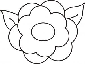 Riscos de Flor