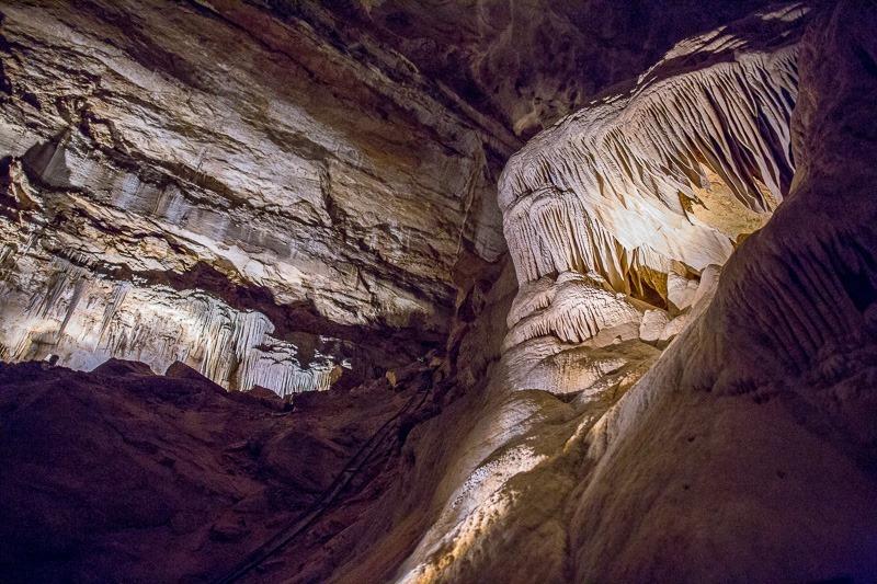 carlsbad caverns-23