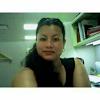 Michele M Perez