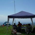 2010  16-18 iulie, Muntele Gaina 307.jpg