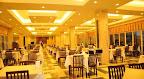 Фото 8 Nerton Hotel