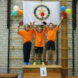 2015 Teamfotos Scholierentoernooi - IMG_0335.JPG