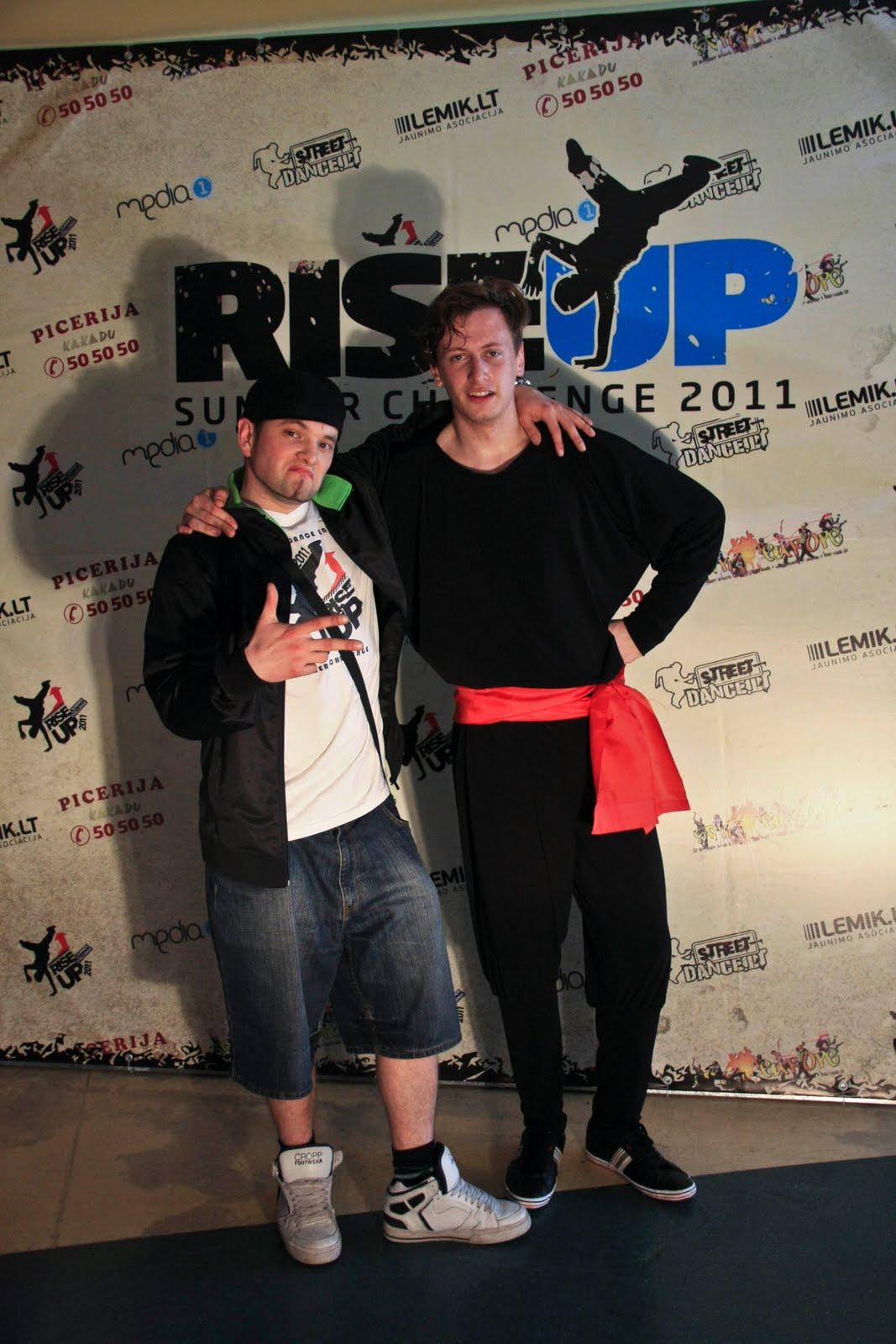 Rise Up - IMG_1014.jpg