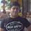 Vikram Rangnekar's profile photo