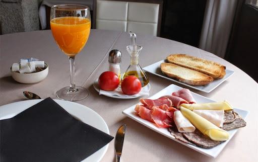 Esmorzar Can Xiquet.jpg