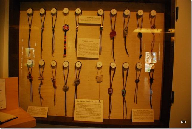 03-16-16 B Desert Caballeros Museum (31)