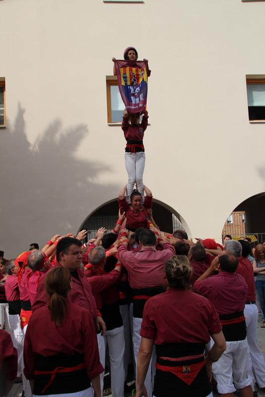 Actuació Festa Major Castellers de Lleida 13-06-15 - IMG_1979.JPG