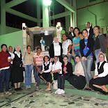 Encontro Vocacional 2012 (20).JPG