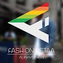 Fashioninstaa icon