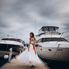 Wedding photographer Aleksandr Zborschik (zborshchik). Photo of 15.03.2018