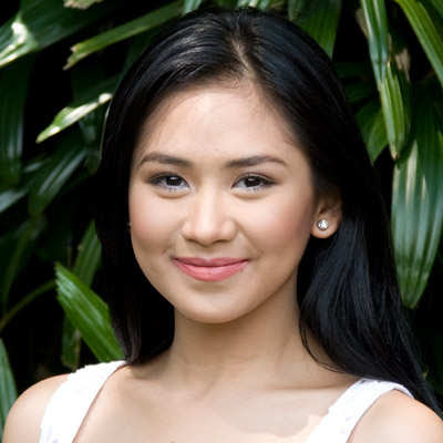 sarah geronimo songs and lyrics panalangin, sarah geronimo black hair
