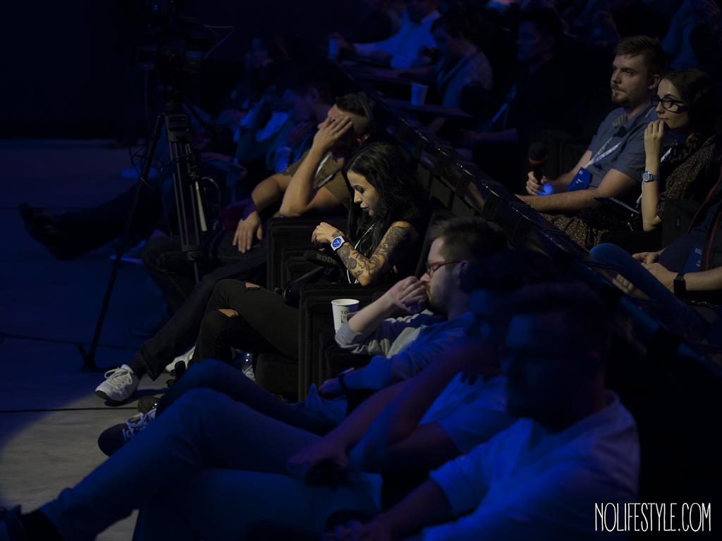 Blog Forum Gdańsk 2015 (47).png