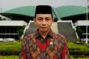 DPD RI Asal Aceh, Fasilitasi Pemulangan TKI Aceh Utara