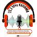 BREAKING NEWS: SIKILIZA DIVINE RADIO FM KWA NJIA YA MTANDAO POPOTE ULIPO