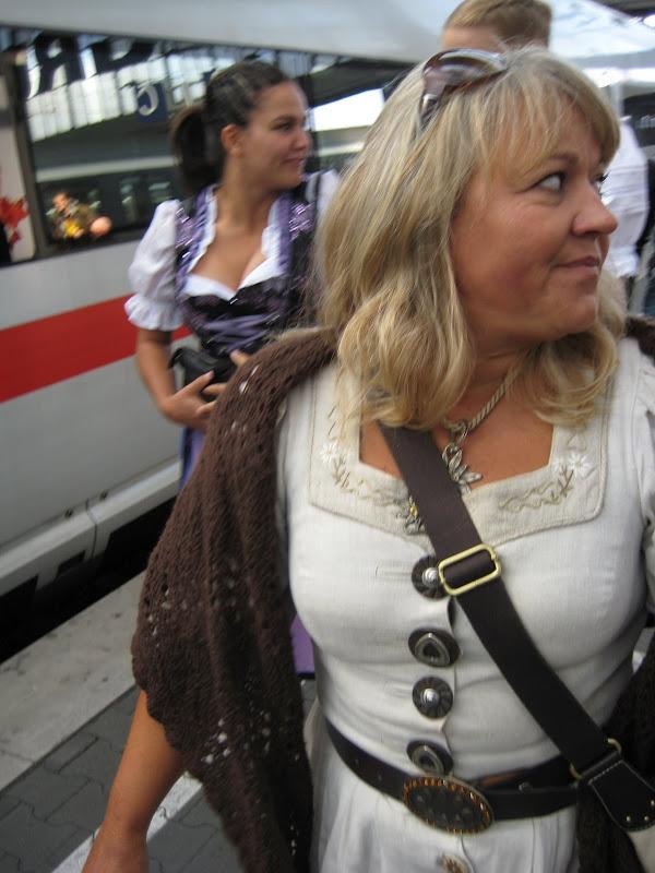 KORNMESSER BEIM OKTOBERFEST 2009 019.JPG