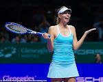 Maria Sharapova - 2015 WTA Finals -DSC_5299.jpg