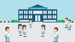 2021, Semua SMK Negeri Di Yogya Berstatus BLUD