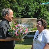 Verjaardag Maria Meeuwenoord - DSC_0320.jpg