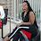 Tyesha Jones's profile photo