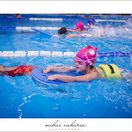 20161217-Little-Swimmers-IV-concurs-0033