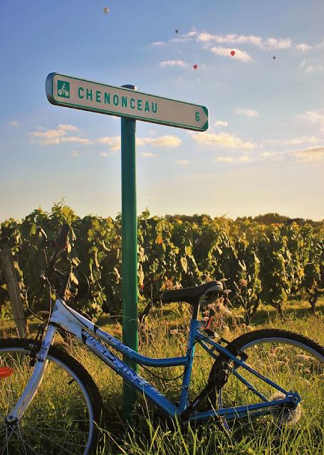 Amb bici Chenonceau OK.jpg