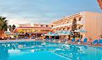 Atlantica Thalassa Hotel  ex.Thalassa Hotel