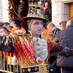 CarnavaldeNavalmoral2015_050.jpg