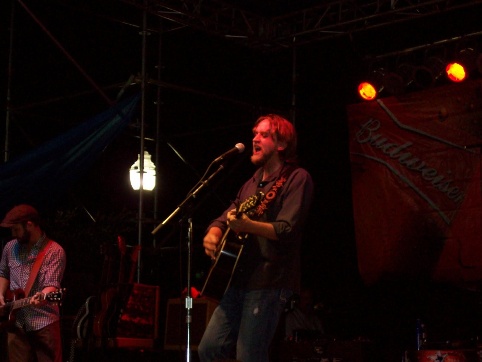 Conroe Cajun Catfish Festival - 101_0503.JPG