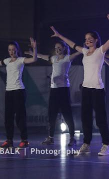 Han Balk Voorster dansdag 2015 avond-2862.jpg