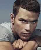 Kellan Lutz  Actor